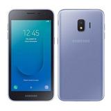 Samsung J2 Core 1gb De Ram Dual Sim (115)vdrs