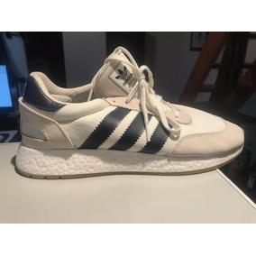 huge discount 90f18 c3293 Zapatilla adidas Originald I-5923
