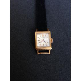 c66c3b99e80 Relogio Movado Automatico Replica Feminino - Relógios De Pulso no ...