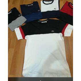 cff073ea2cf48 Camisetas E Bone   Lacoste E Hugo Boss E Armani. R  170