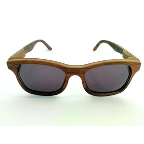 458dad7127c2d Oculo Beagle De Sol - Óculos no Mercado Livre Brasil