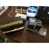 Bateria Alcatel One Touch Ot-990 Original Cab31p0000c1