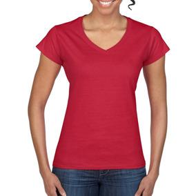 5e9185edba12a Camisetas Polo Dama Cuello - Ropa y Accesorios en Mercado Libre Colombia