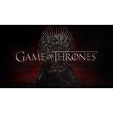 Game Of Thrones Juego De Tronos Serie Completa Digital Hd