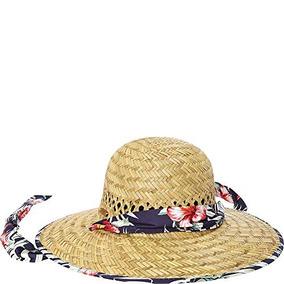 Sombrero Aguadeno Sombrero Paisa Mujer Moda - Sombreros para Hombre ... daa9ce8df51