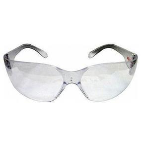 Óculos De Proteção Eco Transparente T 02462 - Makita Epi 71124fe499