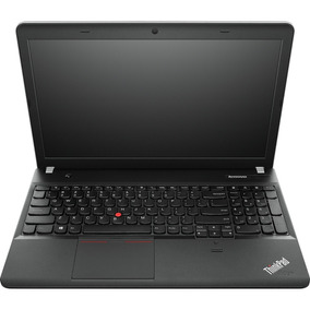 Lenovo Thinkpad E550. Intel® Core I7-5500u Processor