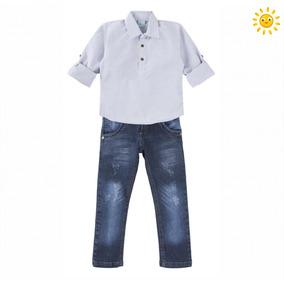 Camisa Polo Stalker 100 Algodao - Camisa Menino no Mercado Livre Brasil 43a0f55c236ab