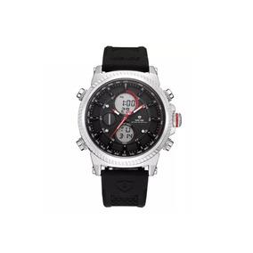 Relógio Masculino Weide - Modelo Wh6403