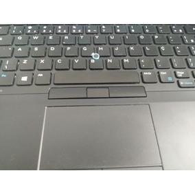 Vendo Laptop Latitude Dell E5580