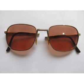 Oculos De Sol Bl Antigo - Coleções e Comics no Mercado Livre Brasil 5c6755f940
