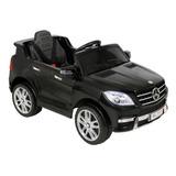 526dd6075 Auto Bateria Ripley - Vehículos para Niños A Batería en Mercado ...