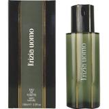 Perfume Importado Hombre Krizia Uomo 100 Ml Edt Original