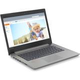 Notebook Lenovo Ip330 N4000 14 500 Gb 4 Gb Ram Win10 Celeron