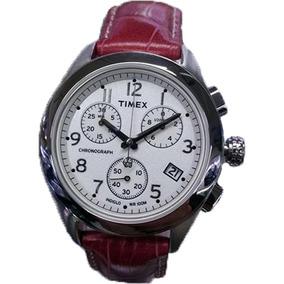 Relógio Timex - Ti2n231b