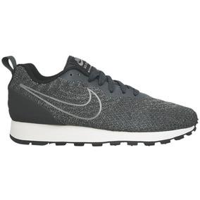 Tênis Nike Md Runner 2 Eng Mesh Feminino   Radan Esportes