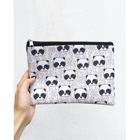 a611d1b731931 Oso Panda Kawaii - Ropa y Accesorios en Mercado Libre Argentina