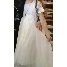 Lazos para vestidos de comunion