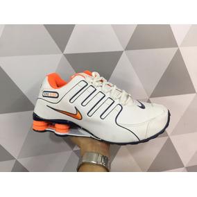 Kit 12 Pares Tenis Nike Shox Atacado - Tênis no Mercado Livre Brasil b44ae82ee8f0b