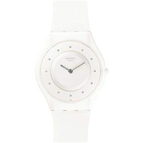 6d43783f990 Relogio Nautica Swat N19509g Novo Masculino - Relógios no Mercado ...