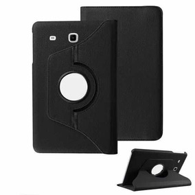 Capa Case Tablet Galaxy Tab E 9.6 T560 T561