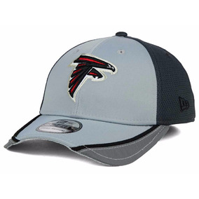New Era Halcones Atlanta Nfl Gorra Reflective Nueva S m 97cc9cd9125