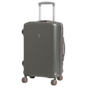 It Luggage Maleta 19 Cabinera Urban 16-2246-08-19 Grey Stone