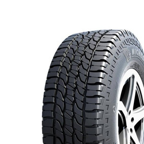 Pneu Aro 16 Michelin Ltx Force 265/70r16 112t