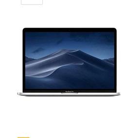 Macbook Pro Inch De Apple De 13 Pulgadas