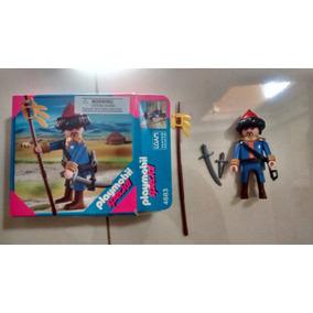 Playmobil 4683