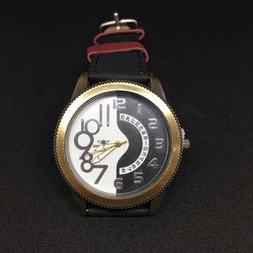 Reloj Para Caballero Invicta