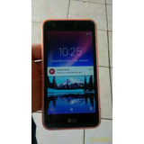 Celular K4 8g