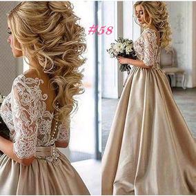Venta telas para vestidos de novia