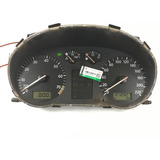 Painel Velocimetro Gol G3 212 Conta Giros Rpm 377919033 //