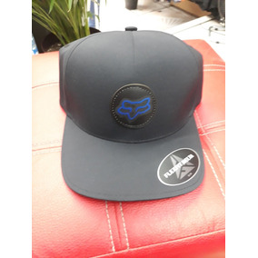 Gorras Flexfit Delta Fox - Gorras Hombre Fox en Mercado Libre México 6d888418d23