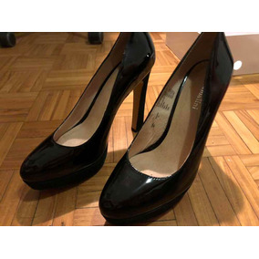 28dce160 Zapatos Pasqualini De Fiesta - Ropa, Calzados y Accesorios en ...