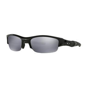 Oakley, Flack Jacket 2 (replica) De Sol Oakley Oculos - Óculos De ... cbc883bdaf