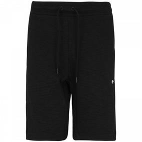 Bermuda Nike Nsw Optic 928509 Masculina Original + Nf