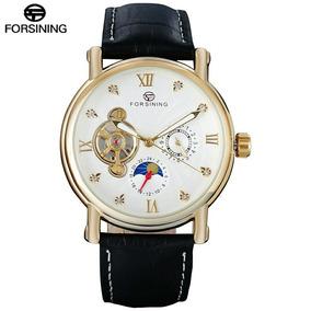 1f396e23e34 Dosadora Semi Automatica - Relógios De Pulso no Mercado Livre Brasil