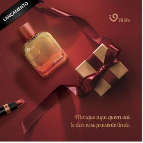 735a720bf7c Perfume Chanel Coco Preço De Custo Ate 90ml - Perfumes Outras Marcas ...