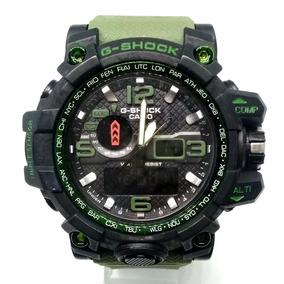 8012ee0d779 Relogio Cuco Marca S - Relógios De Pulso no Mercado Livre Brasil