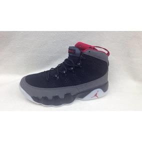 Hombre Jordan Nike En Zapatos Libre De Venezuela Mercado wStPxT 3843c440e6d