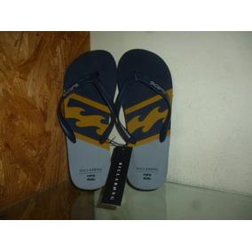 Sandalias Gucci - Accesorios de Moda en Mercado Libre Perú eb7b9a5bad8