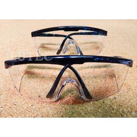 Pecas Reposicao Oculos - Óculos no Mercado Livre Brasil 3161f59261