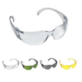 f5c79dfac9fbc Óculos Super Vision Carbografite Oculos - Óculos no Mercado Livre Brasil