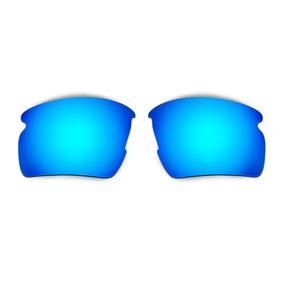 Triade Do Dinheiro 2.0 Oakley - Óculos no Mercado Livre Brasil 485faa7edf