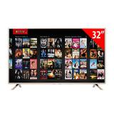 Televisor Tv Innova 32¿| Smart Tv
