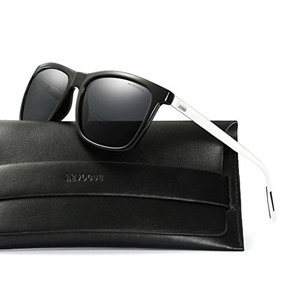 a71b1f4848 Gafas Carrera Ultrasight Totalmente Autenticas, Duitama - Gafas en ...