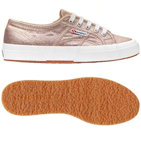 6ab3ca7181f3a Tenis Superga 2750 - Zapatos en Mercado Libre Colombia