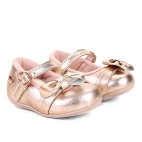 461c886d4 Sapatos Femininos Tamanho 16 - Outros Sapatos no Mercado Livre Brasil